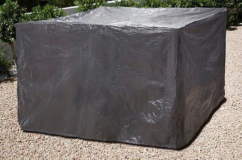KONIFERA Dėklas sodo baldų komplektas (L/B/H) 1...