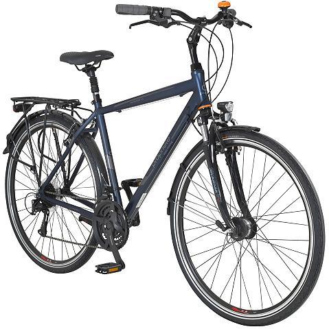 Turistinis dviratis Herren »Entdecker ...