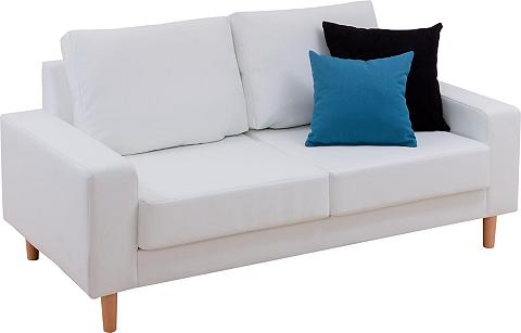 COLLECTION AB Dvivietė sofa