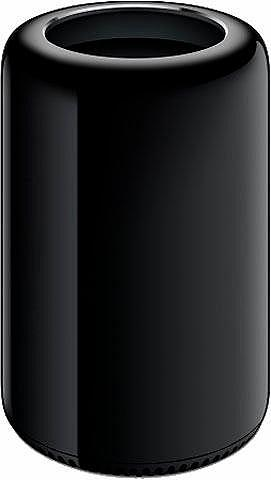 Mac Pro Quad Core 12GB PC Intel® Xeon®...