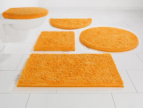 Vonios kilimėlis GMK Home & Living