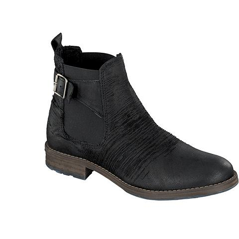 MUSTANG Bateliai Chelsea batai