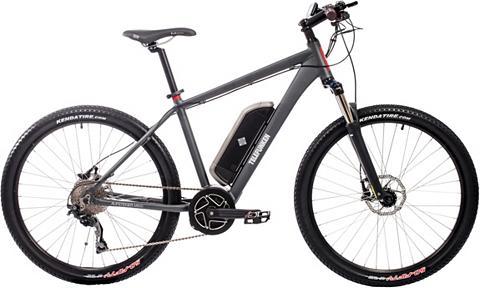 Herren Alu Dviratis MTB-E-Bike 275 Z. ...