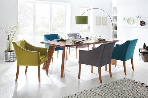 Kėdė »Leonor« 5 spalvos zur Auswahl