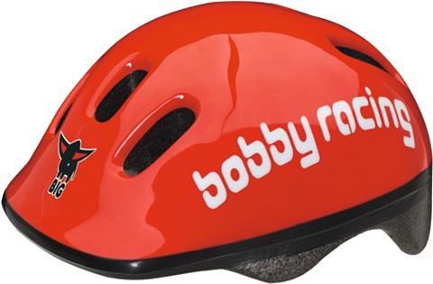 Kinder apsauginis šalmas » BOBBY Racin...