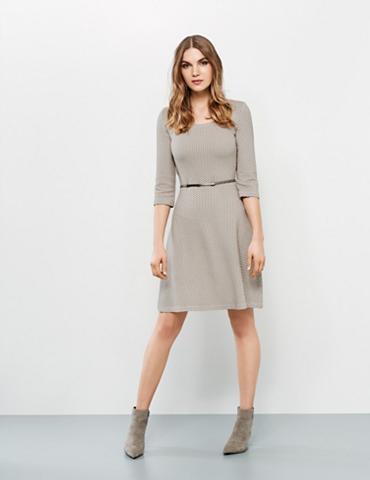 Suknelė trikotažinis