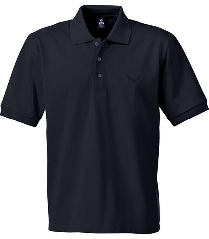 TRIGEMA Polo marškinėliai Piqué-Qualität