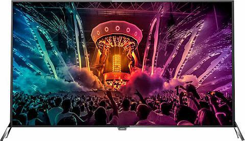 65PUS6121/12 LED Fernseher 164 cm (65 ...