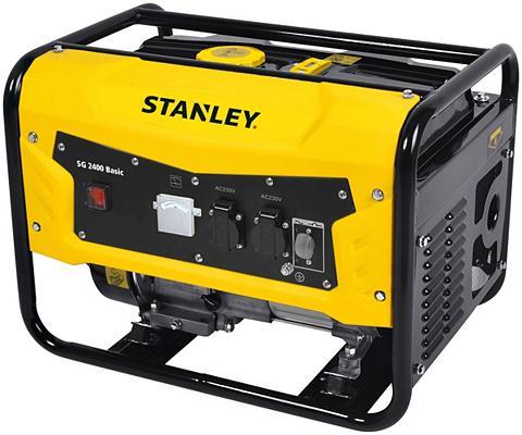 MATRIX Elektros generatorius »SG 2400 Basic«