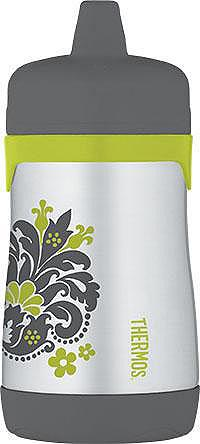 THERMOS Termosas Termosas »Junior Sippy Cup«