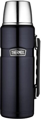 Thermos Termosas »Stainless King«