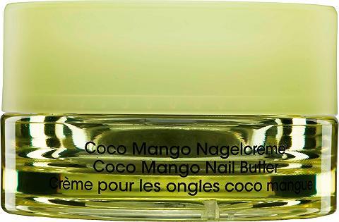 »Nailspa! Coco Mango Nailbutter« Nagel...