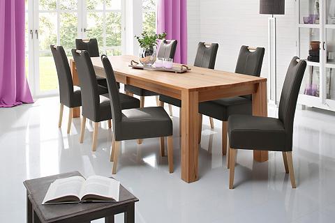 Valgomojo stalas »Oslo« plotis 160