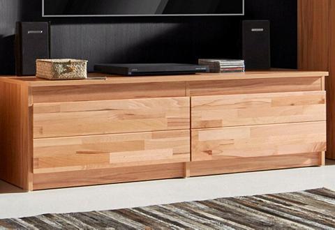 TV staliukas plotis 139 cm