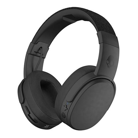 Ausinės »CRUSHER Wireless OVER-EAR W/M...