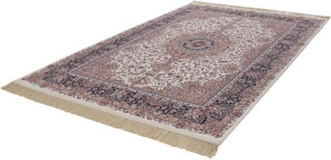 LALEE Rytietiškų raštų kilimas »Isfahan 901«...