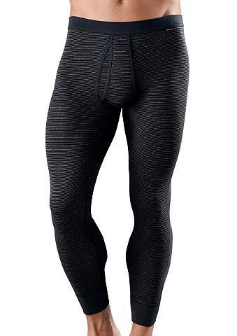 SCHIESSER Kelnės ilgis