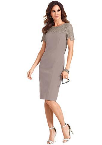 Suknelė in Klasikinio stiliaus Etuifor...