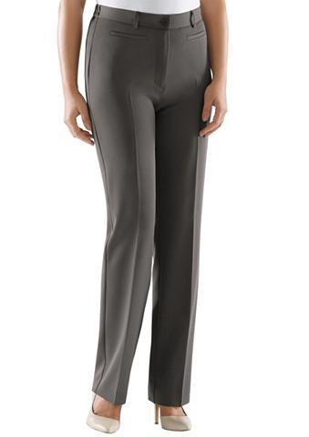 LADY Classic kelnės su Stretch dėl aukštis ...