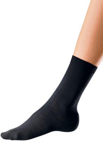 Kojinės (3 poros)