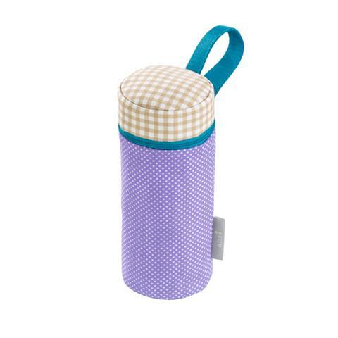 AHA : Termo krepšys dėl kūdikių buteliukam...