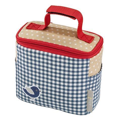 AHA : Vaikiški šaltkrepšis Termo krepšys d...