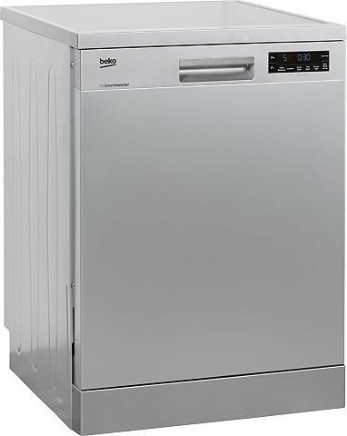 Indaplovė DFN26220W Energijos klasė A+...