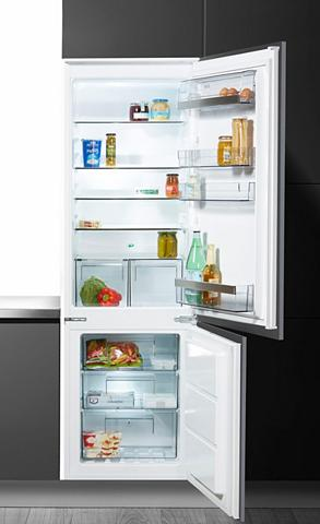 AEG ELECTROLUX AEG Įmontuojamas šaldytuvas 1769 cm ho...