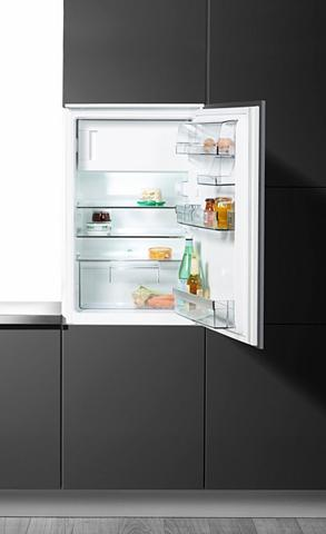 AEG ELECTROLUX AEG Įmontuojamas šaldytuvas 873 cm hoc...