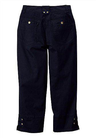 BOYSEN'S 3/4 ilgio kelnės