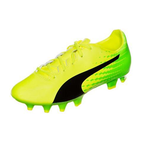 Evo treniruoklis 17.4 FG Futbolo batai...