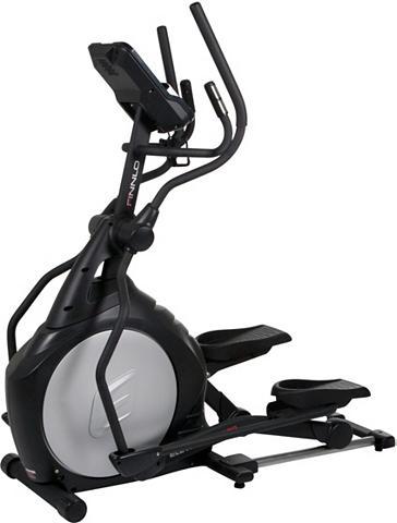 Elipsinis treniruoklis »E3000«
