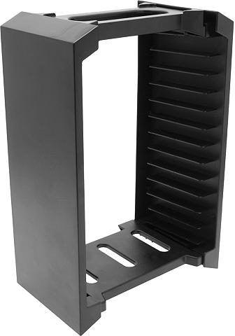 Games Storage Tower »PS4 PS3 XBox One«...
