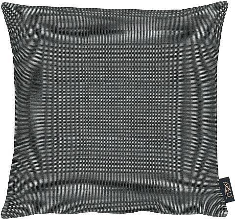 APELT Dekoratyvinė pagalvėlė »Lumos«