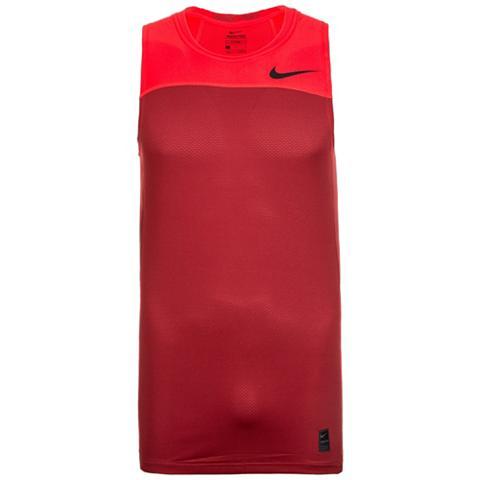 Pro Hypercool sportiniai marškinėliai ...