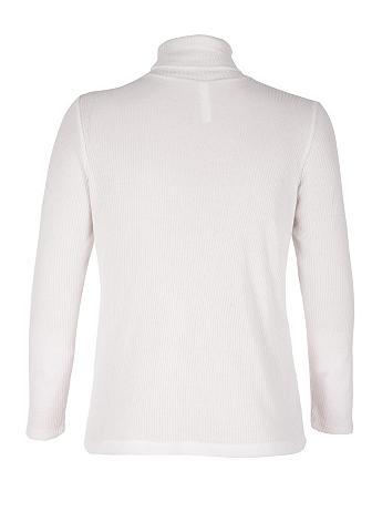 SHEEGO TREND Marškinėliai ilgomis rankovėmis