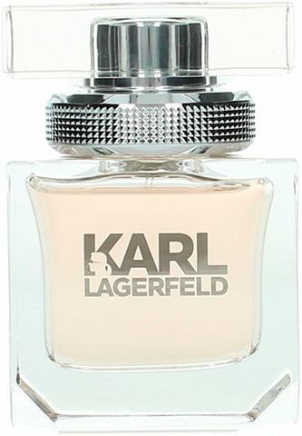 » Pour Femme« Eau de Parfum