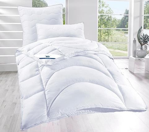 Rinkinys: antklodė + pagalvė »Medibett...