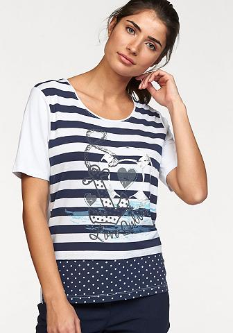 Marškinėliai »T-Shirt«
