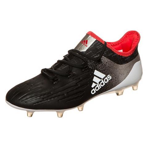 ADIDAS PERFORMANCE X 17.1 FG Futbolo batai Moterims