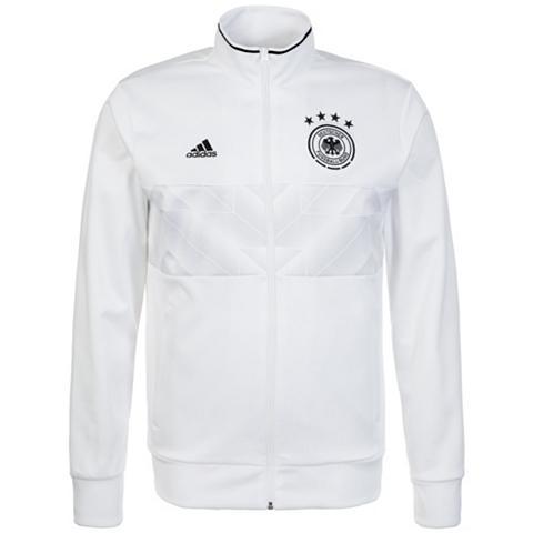 DFB Seasonal Special Sportinis bliuzon...