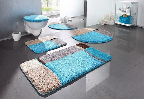 MY HOME Vonios kilimėlis »Belio« aukštis 15/20...