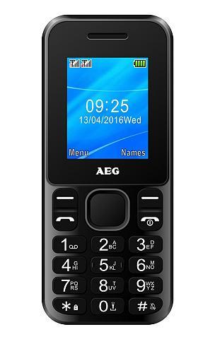 Dual-SIM Mobilusis telefonas