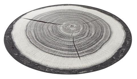 HANSE HOME Kilimas »Baumstamm« ovali aukštis 6 mm...