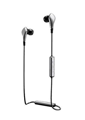 LZR 948 BT High-End Bluetooth In-Ear-K...