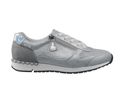 Batai virš kelių »Silver«