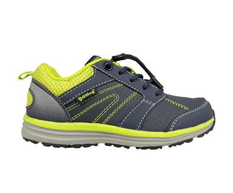 Brütting Sportinio stiliaus batai »Geo...