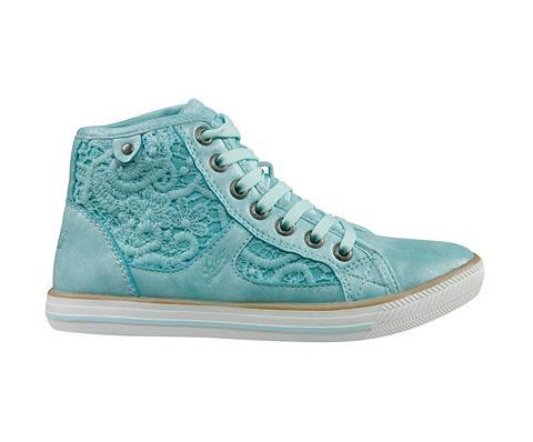 Sportinio stiliaus batai »Sheila«