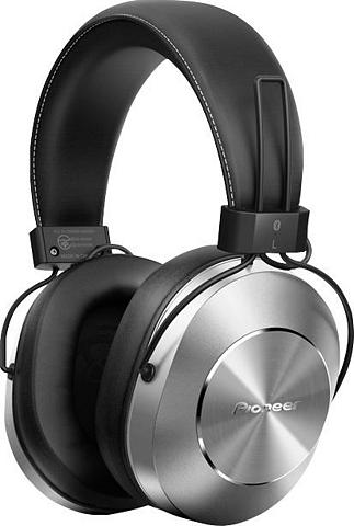 SE-MS7BT Hi-Res Over-Ear ausinės Ausin...