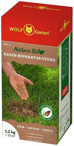 WOLF GARTEN WOLF-GARTEN Rasen-Reparatur »Natura Bi...